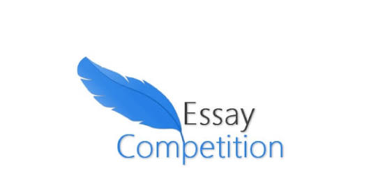 adam smith essay competition empowerment community adam smith essay competition 2017