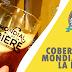 Maria Cevada vai ao Mondial de la Bière - Vídeo