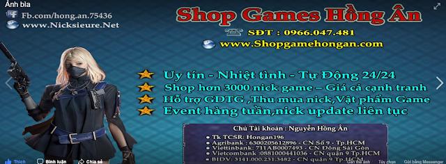 Hướng dẫn chuyển sim sau khi mua bán nick avatar, nick KPAH