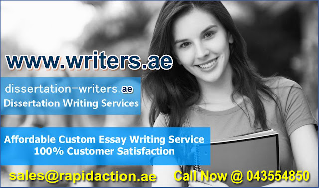 www.writers.ae