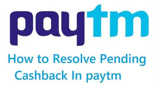 (Varified) Trick To Complete Paytm Mini KYC Without Aadhar Card To Receive Pending Cashback