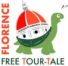 Florence best free walking tours,