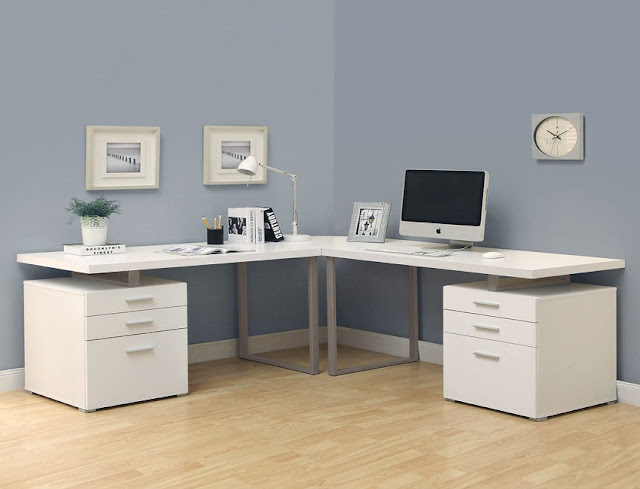 buying cheap home office desk Canberra for sale online