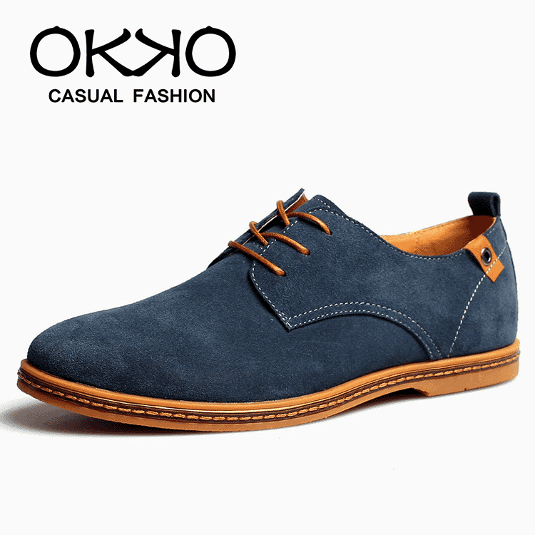 24ef17932a8 zapatos de moda 2015 de hombre