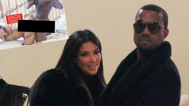 Kim kardashian doggystyle