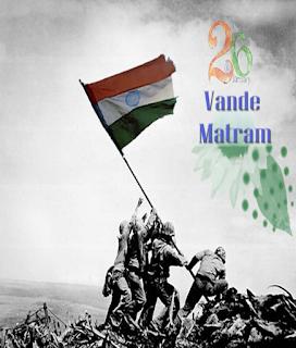 Vande-mataram-republic-day-image
