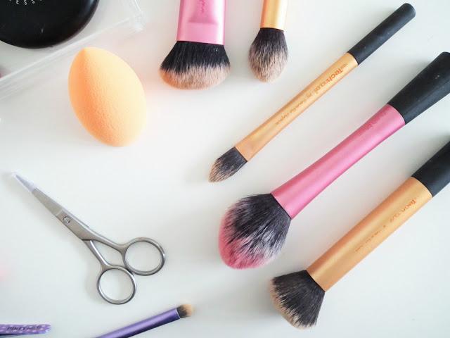 Beauty Tools Everyone Needs