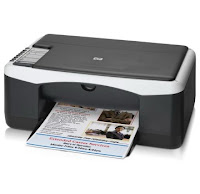 HP Deskjet F2100 Driver Windows XP/Vista (32-bit/64-bit) and Mac