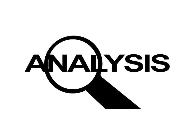 Analisis fundamental dalam forex