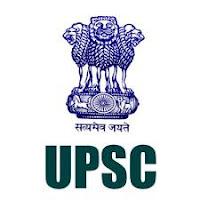 union-public-service-commission-recruitment