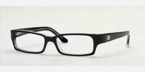 Kacamata Ion Mampu Sembuhkan Kelainan Mata?