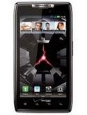 Motorola DROID RAZR XT912 Specs