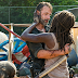 The Walking Dead S7x12 Say Yes