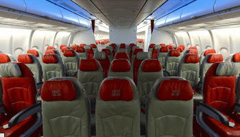 Terbang Pada Harga Yang Murah Bersama Air Asia