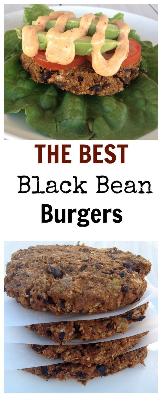 BLACK BEAN BURGERS  #masonjar #healthy #recipes #greatist #vegetarian #breakfast #brunch  #legumes #chicken #casseroles #tortilla #homemade #popularrcipes #poultry #delicious #pastafoodrecipes  #Easy #Spices #ChopSuey #Soup #Classic #gingerbread #ginger #cake #classic #baking #dessert #recipes #christmas #dessertrecipes #Vegetarian #Food #Fish #Dessert #Lunch #Dinner #SnackRecipes #BeefRecipes #DrinkRecipes #CookbookRecipesEasy #HealthyRecipes #AllRecipes #ChickenRecipes #CookiesRecipes #ріzzа #pizzarecipe #vеgеtаrіаn #vegetarianrecipes #vеggіеѕ #vеgеtаblеѕ #grееnріzzа #vеggіеріzzа #feta #pesto #artichokes #brоссоlіSаvе   #recipesfordinner #recipesfordinnereasy #recipeswithgroundbeef  #recipeseasy #recipesfordinnerhealth #AngeliqueRecipes #RecipeLion #Recipe  #RecipesFromTheBlog #RecipesyouMUST #RecipesfromourFavoriteBloggers #BuzzFeed #Tasty #BuzzFeed #Tasty #rice #ricerecipes #chicken #dinner #dinnerrecipes #easydinner #friedrice #veggiespeas #broccoli #cauliflower #vegies,  #vegetables  #dinnerrecipes #dinnerideas #dinner #dinnerrecipeseasy #dinnerrecipesforfamily #TheDinnerMom #DinnerthenDessert #DinnerattheZoo #QuickandEasyRecipes #DinnerattheZooRecipes #DINNERRecipes #DinnerRecipesSimpleMeals