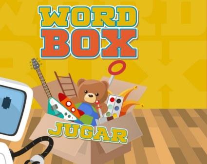 http://www.educa.jcyl.es/educacyl/cm/gallery/Recursos%20Infinity/aplicaciones/16_primaria_word_box/index.html