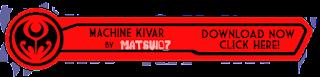 http://www.gtainside.com/en/sanandreas/bikes/73275-machine-kiva-honda-shadow-750