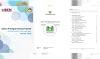 Download PDF Buku Petunjuk Pendaftaran Sistem Seleksi CPNS Nasional Tahun 2018