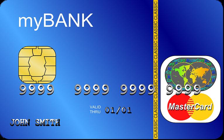 Carte Bancaire Gratuite Virtuelle.Comment Obtenir Une Carte Bancaire Virtuelle Gratuite Zone