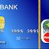 Comment obtenir une carte bancaire virtuelle gratuite