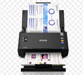 https://www.piloteimprimantes.com/2017/09/epson-warkforce-ds-510-pilote.html