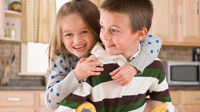 Ten reasons why handheld devices should be banned for children under the age of 12