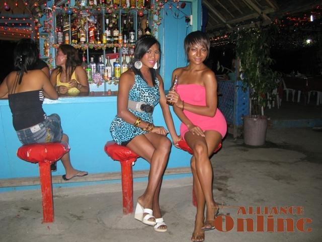 проститутки на боракай