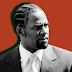 R Kelly sequer foi condenado, mas tribunal do santo ofício de Hollywood já o sentenciou ao ostracismo