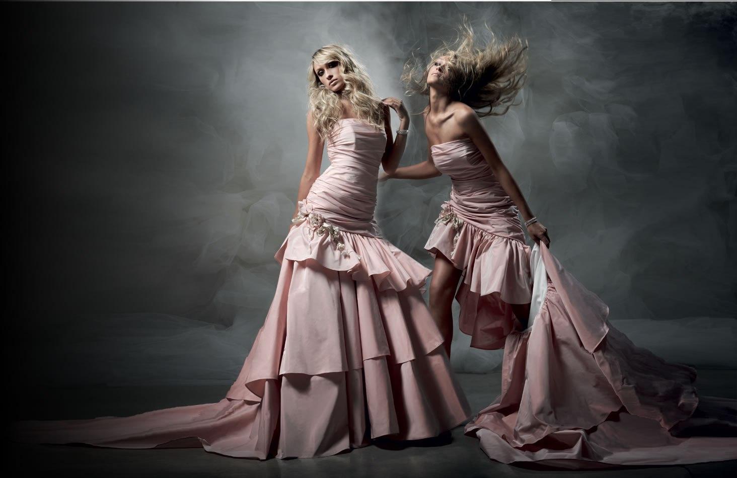 a06f8053b3cb Matrimonio in Toscana - Wedding in Tuscany  Il più importante ...