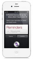 Harga Apple iPhone 4S baru, Harga Apple iPhone 4S bekas