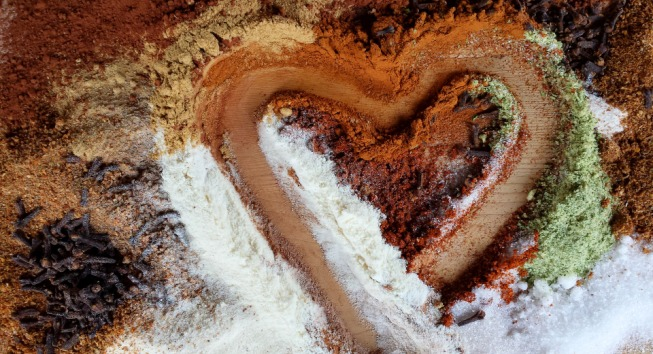 Aşk Nefret