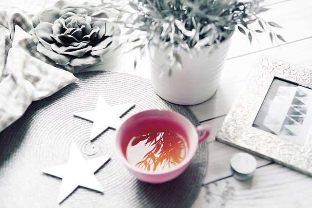 Rok na blogu oraz tydzień do wakacji - podsumowanie