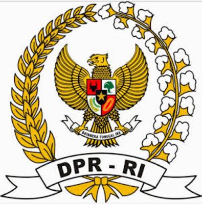 Mengulas Hak-Hak DPR (Legistatif) Menurut UUD 1945 Terlengkap