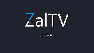 تحميل تطبيق Zaltv للأندرويد مع 6 أكود تفعيل جديد