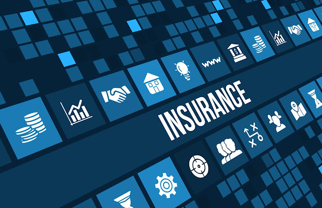 ALL YOU NEED TO KNOW ABOUT INSURANCE (PART 2)