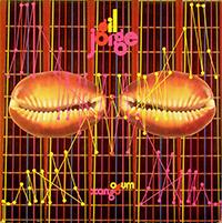 Gil & Jorge - Ogum, Xangô [1975]
