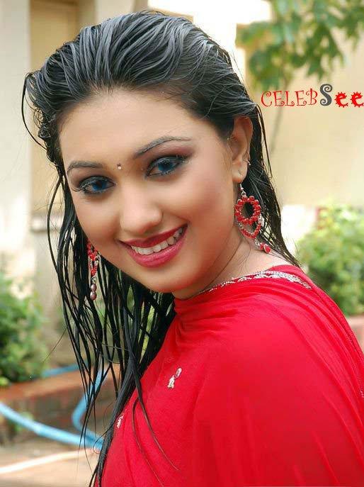 Bangla b grade movie 039choshomkhor039 sensual parts - 2 6