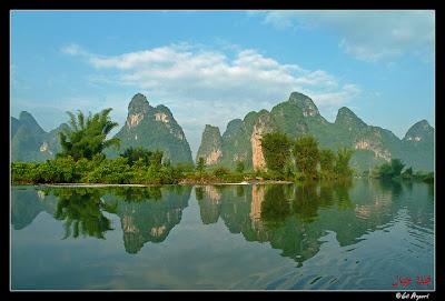 الصين بجمال طبيعتها الساحر 57985561.DSCF5017_3.