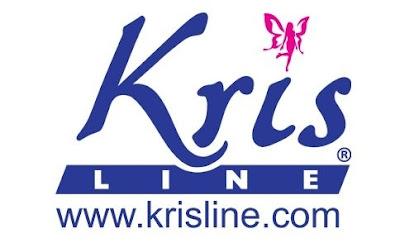 http://www.krisline.com/