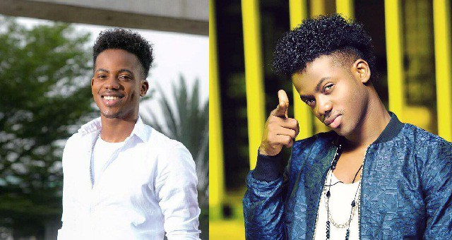 """Only God gives hits to singers"" – Korede Bello replies critic"