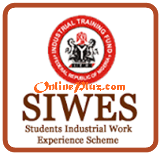 aim and objectives of siwes Siwes industrial training report  the aim of the program is to bridge the gap existing between theoretical  121 objectives of siwes the objectives of.