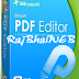 iSkysoft PDF Editor 6.1.3.2390 Full Version Download