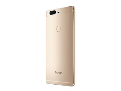 Huawei Honour V8