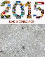 http://misiowyzakatek.blogspot.com/2015/07/rok-w-zdjeciach-lipiec.html