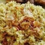 Kuliner Indonesia - Rumah Makan Cairo