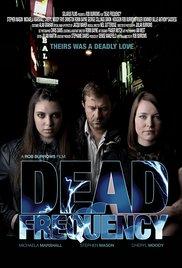 Watch Dead Frequency Online Free 2010 Putlocker