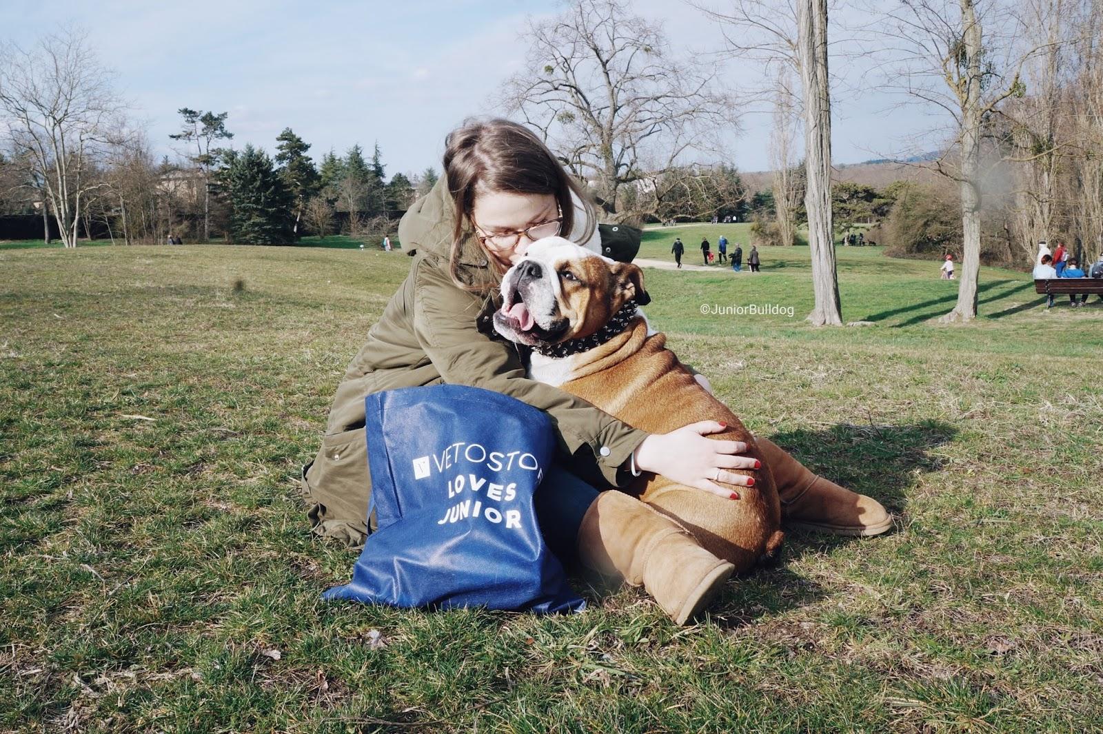 Vetostore animalerie en ligne produits vétérinaires chiens chats chevaux nac