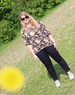 metterlink, jeans-sew-along, Jeans, selber, nähen, Ginger Skinny Jeans, Closet Case Files