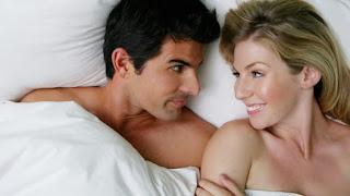 10 sëmundje të cilat i shëron më mirë seksi sesa ilaçet