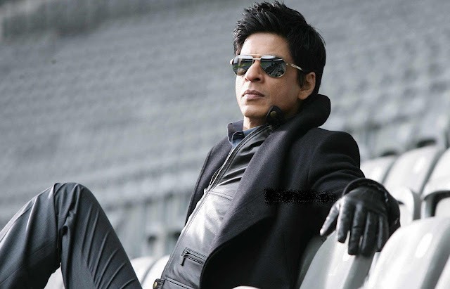 Shahrukh-Khan Wallpapers, images, posters, photos, stills